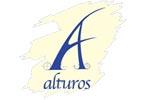 Alturos Limited