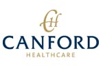 Canford Healthcare plc