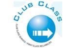Club Class Chauffeurs