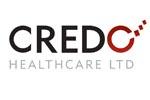 Credo Healthcare