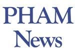 Pham News