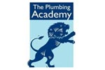 The Plumbing Academy Ltd