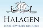 Halagen