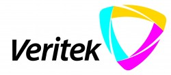 Veritek Global