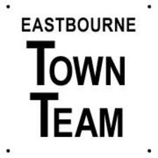 EASTBOURNE TOWN TEAM